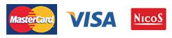 card_logo